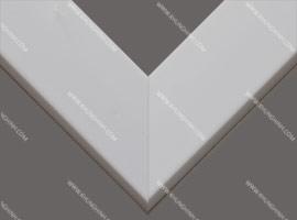 Thanh khung, phào (nẹp) làm khung tranh, khung hình mã 3501-3011T