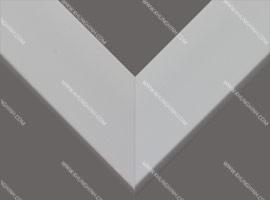 Thanh khung, phào (nẹp) làm khung tranh, khung hình mã 3511T