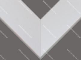Khung  hình mã 5011T kích thước 20x25 khung đầy đủ